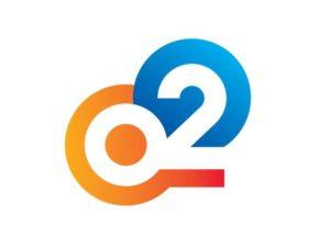 Logo_o2-kopia