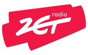 Radio_ZET_logo