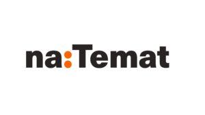 natemat-logo-1